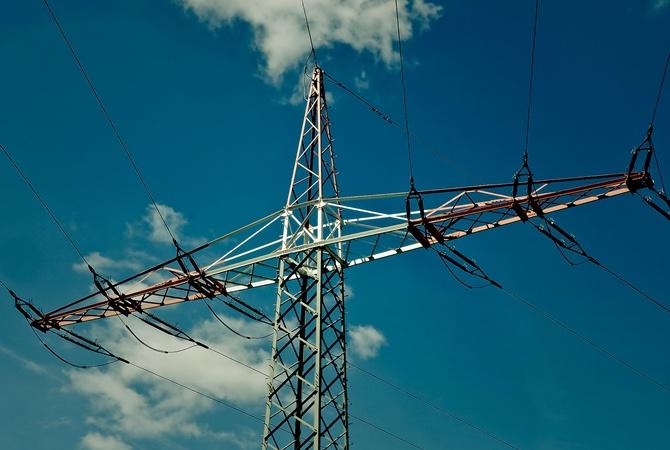Рынок электроэнергии заработал: как изменились тарифы?