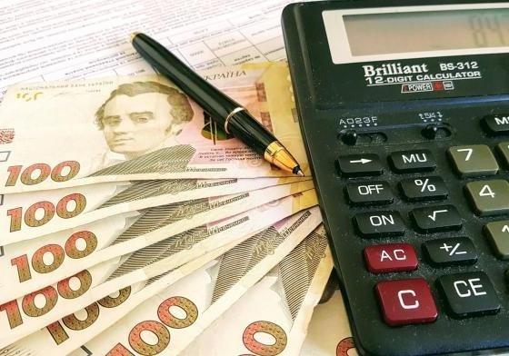 Кабинет министров повысил пенсии 2,5 миллионам украинцев