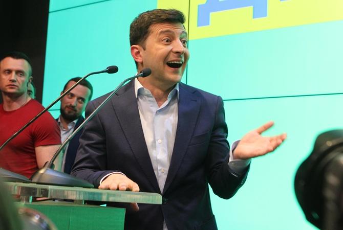 День непослушания: министры против Зеленского и его Офиса