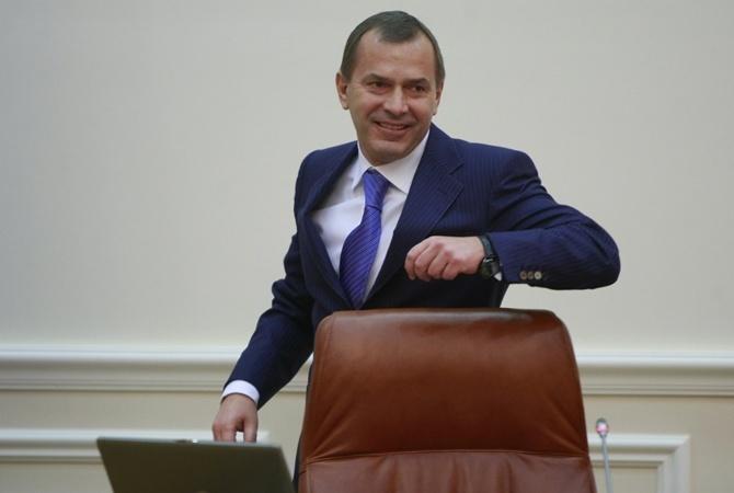 Адвокат боится, что ЦИК придумает, как не пустить Андрея Клюева на выборы