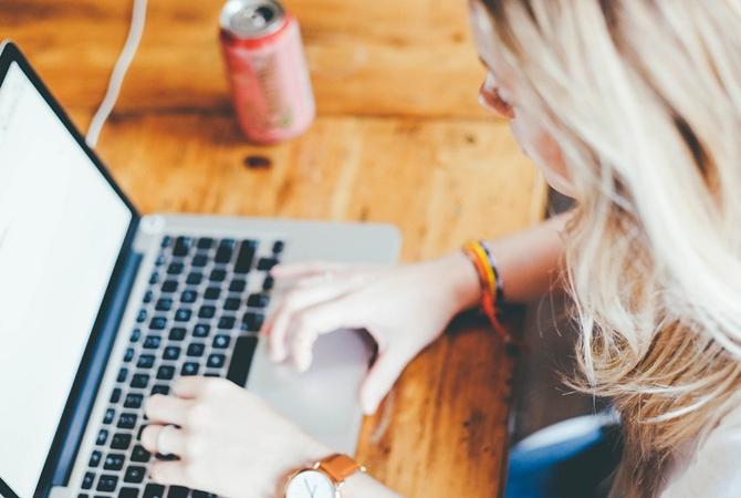 Как зарегистрировать электронный кабинет? ТОП-10 ошибок выпускников