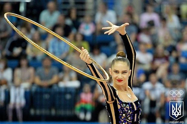 Украина завоевала еще несколько медалей на Европейских играх-2019 [фото]