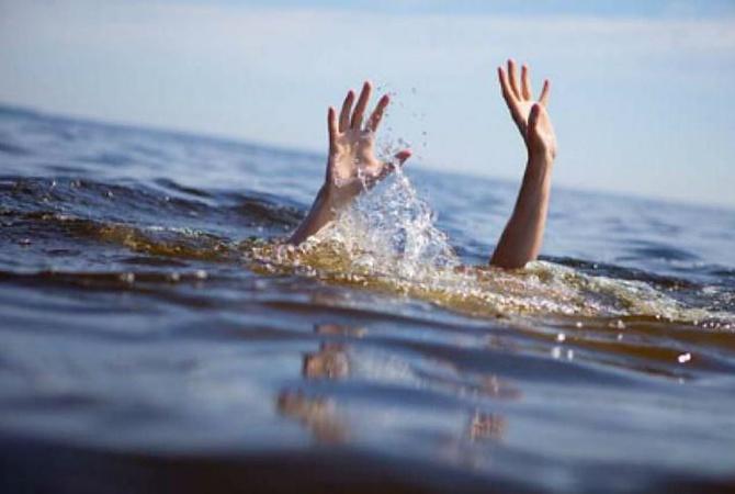 Более 300 человек утонули в Украине в июне