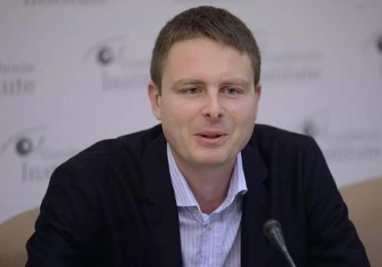 """Руководство """"Энергорынка"""" целенаправленно срывает энергореформу, – Марунич"""