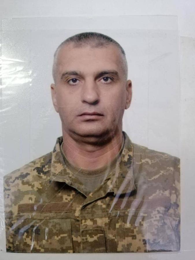 Стали  известны имена погибших на Донбассе медиков [фото]