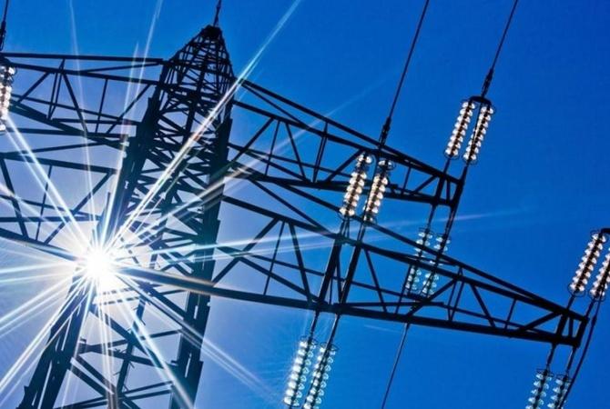 Первые в истории торги электроэнергией на бирже пройдут 27 июня