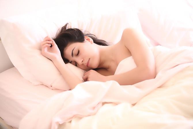 Бывает ли утро добрым: как правильно начать рабочий день