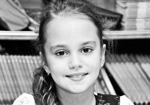 Убийство Даши Лукьяненко: волонтер заподозрила семью подозреваемого в содействии убийце
