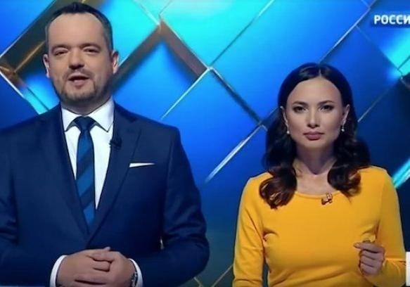 Кому и зачем понадобился телемост Украина-Россия?