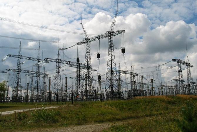 После запуска нового энергорынка ЕС согласился предоставить Украине EUR500 млн макрофинансовой помощи