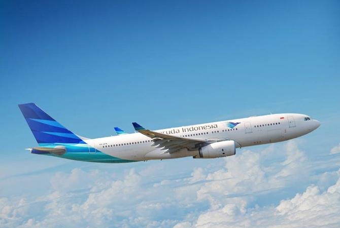 Самые пунктуальные авиакомпании мира: исследование AirHelp