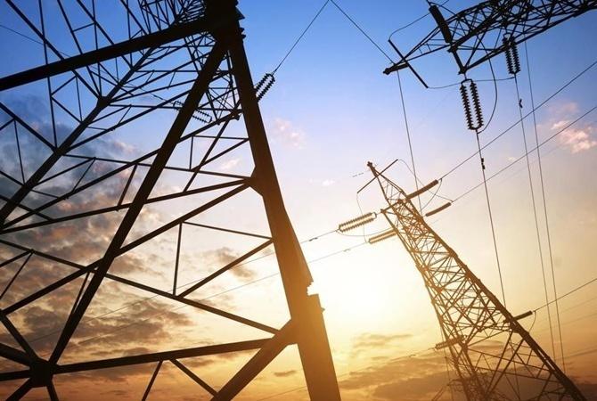 Украина предпоследней в Европе ввела рыночные отношения в электроэнергетике