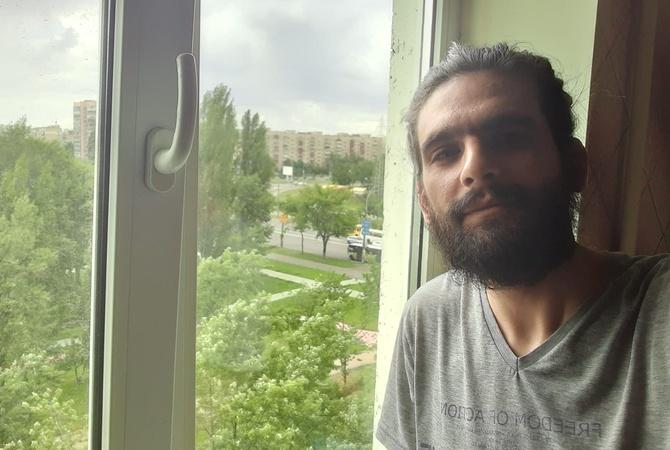Основателя международной сети по продаже марихуаны выпустили из Лукьяновского СИЗО