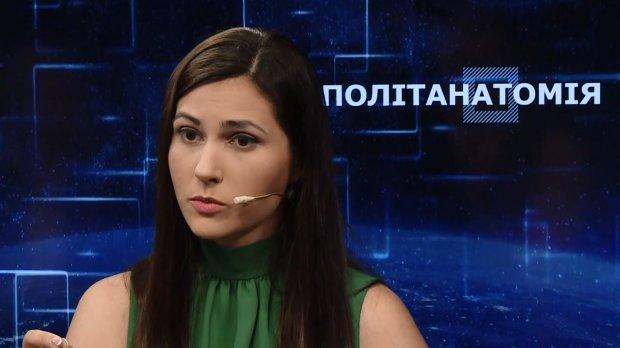 """В """"Слуге народа"""" прокомментировали назначение Зеленского, которое подпадает под его же люстрацию"""
