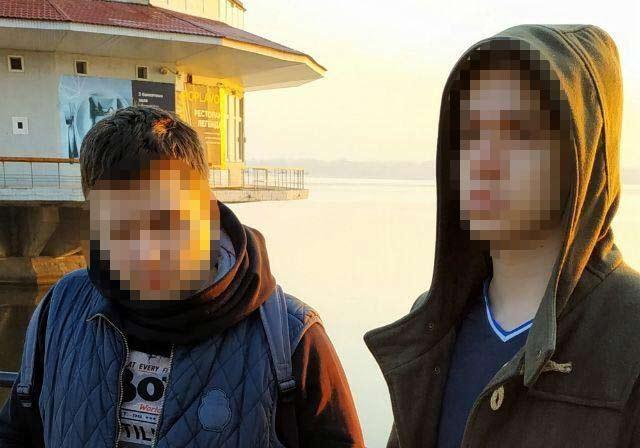 В Днепре обвиняемые в убийстве вышли из СИЗО благодаря положительным характеристикам от соседей
