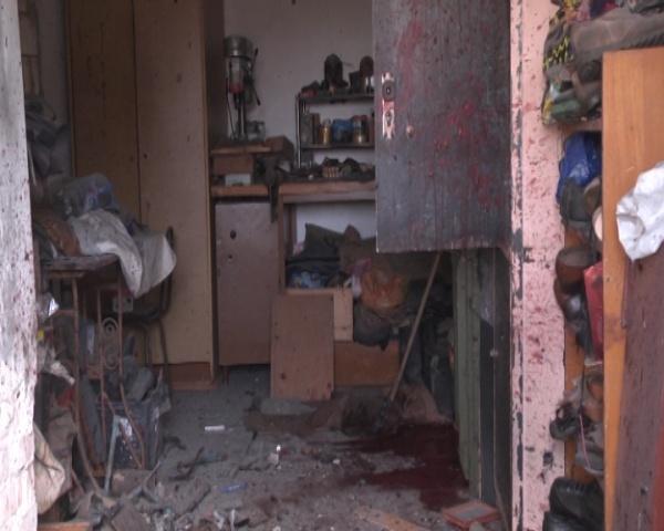 Стали известны подробности взрыва на Ровенщине, в котором погибли брат и сестра [фото, видео]