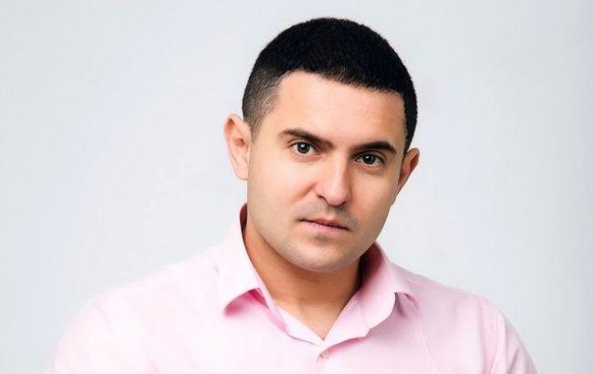 Куницкого обвинили во лжи в судебном иске о восстановлении в качестве кандидата