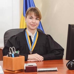 Почему люди разводятся – исповедь судьи