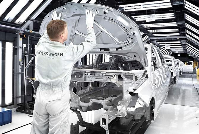 Европа сокращает рабочий день. Причина – кризис