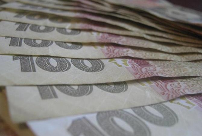 Украина выпала из списка стран с высокой инфляцией: что дальше