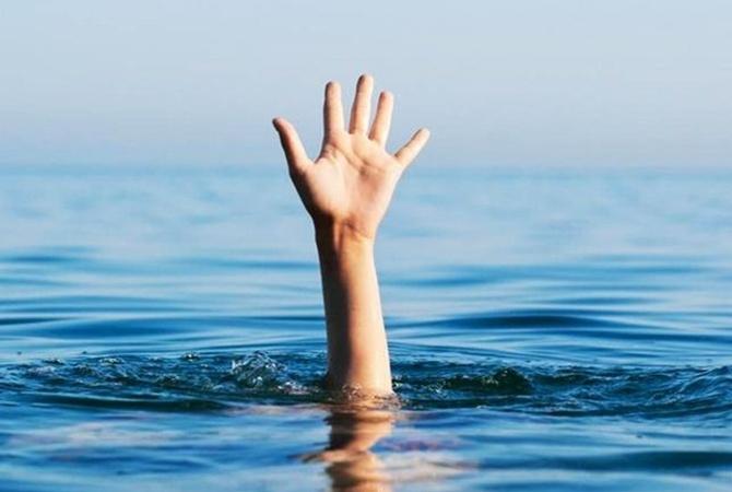 В России на пляже утонули 7 человек