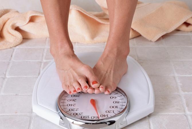 Диетолог: Секрет успеха в сбросе веса – правильная стратегия