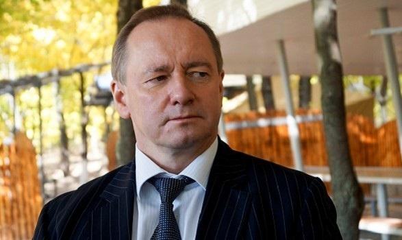 Если бы не был запущен новый рынок электроэнергии, случился бы кризис неплатежей - Недашковский