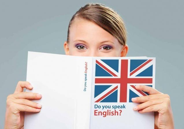 5 нововведений по английскому, которые ждут студентов