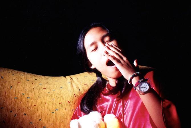 Почему постоянно хочется спать: причины сонливости
