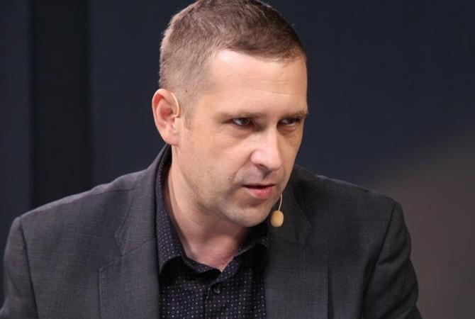 Экс-чиновник Бабин, замешанный в коррупционных скандалах, может получить должность в Высшем совете правосудия