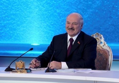 В Беларуси за использование и хранение нацистской символики, символов УПА и портретов Бандеры будут сажать