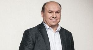"""Динамо"" против ""Брюгге"": шансы 50 на 50"