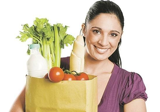 5 простых ежедневных действий для крепкого здоровья