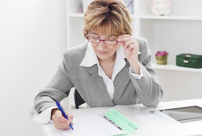 Готовьте сани летом: почему сейчас стоит искать работу
