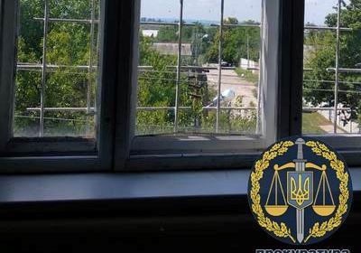 """""""Тюрьма"""" по-харьковски: как нарко- и алкозависимых принудительно лечили силой и молитвами  [фото]"""