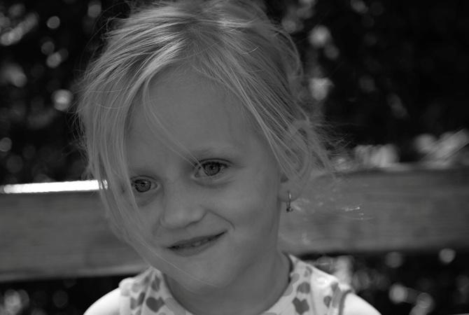 Вернуть раненому ребенку счастливое детство