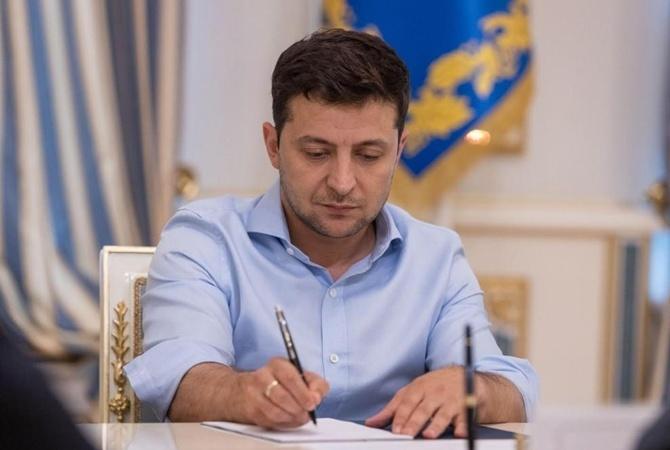 Гражданская конфискация от Зеленского: больше конфуза, чем пользы
