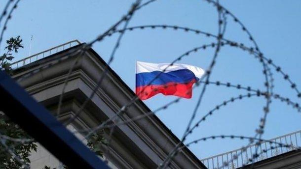 Польша озвучила условия снятия санкций с России