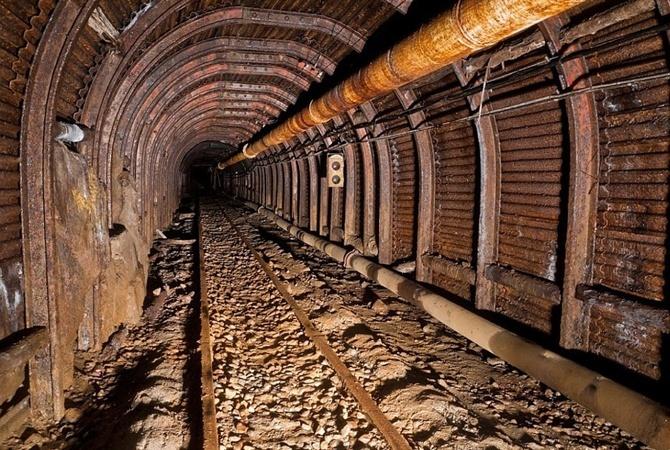 """Введение """"Роттердам +"""" имело целью не закупку импорта, а установление справедливой цены на уголь, - Кушнирук"""