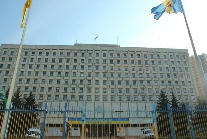 ЦИК признала избранными еще 50 депутатов [список]