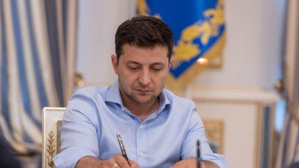 Успіх Зеленського ставить перед Кремлем неприємні питання, – Die Presse