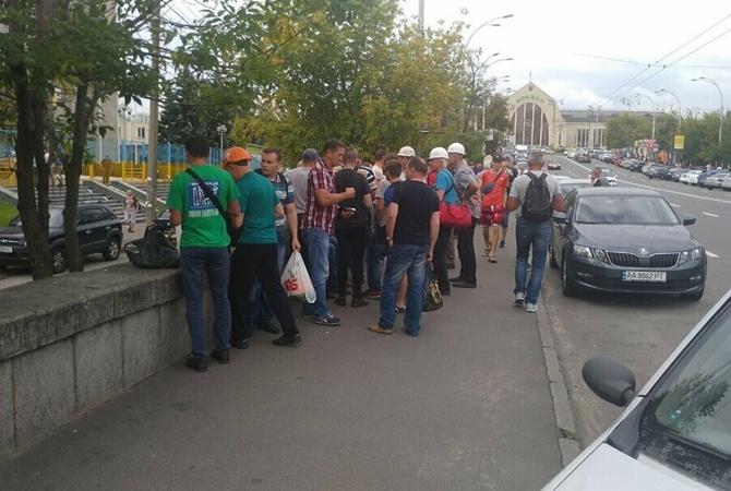 СМИ: Коломойский шантажом пытается добиться льготных тарифов на электроэнергию