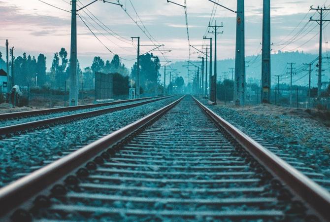 """Стали известны подробности смерти 11-летнего мальчика из поезда """"Рахов - Киев"""""""