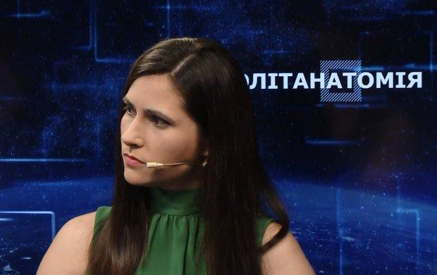 Как Украине выиграть у России информационную войну