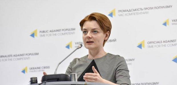 Заявление Богдана о русском языке на Донбассе: комментарий советника Зеленского