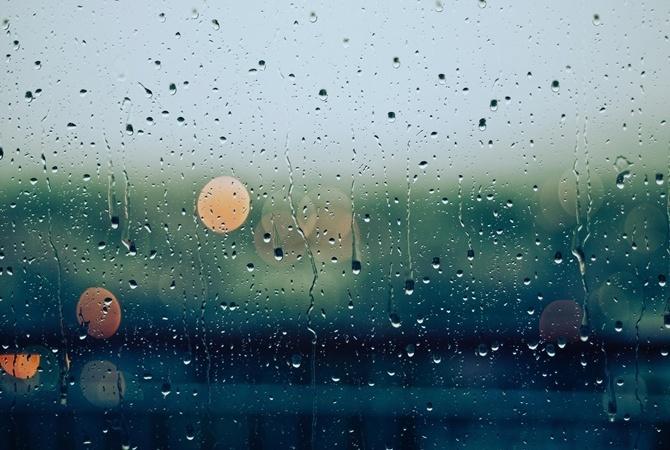Сегодня днем, 1 августа, в Украине похолодает