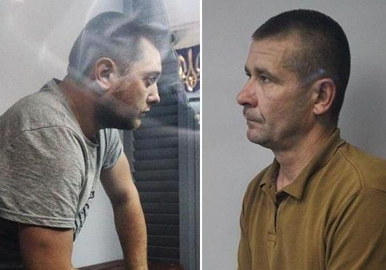 Полицейские, подозреваемые в убийстве Кирилла Тлявова, остались под арестом