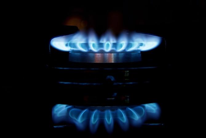 Новые цены на газ хотят отменить