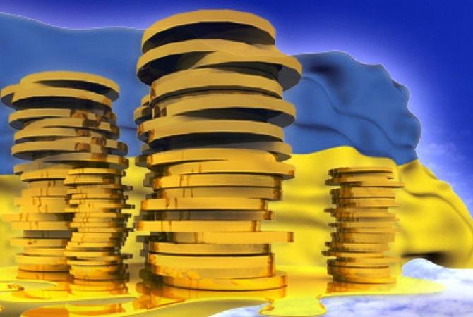 Желаемое и действительное: сможет ли украинская экономика расти на 5% в год