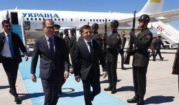 Джемилев прокомментировал заявление президента Турции по вопросу аннексии Крыма